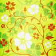 Flowers Paper 5