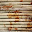 Rustic Wood Paper