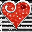 Glass Heart 3