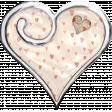 Glass Heart 5