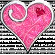 Glass Heart 6