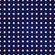Patriotic Paper 3