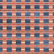 Patriotic Paper 4