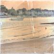 Ocean Paper 3