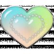 Glass Heart 7