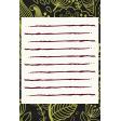 Journal Card 1
