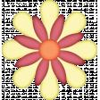 Fruitopia Kit Flower 1