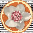 Fruitopia Kit Flower 3