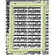 Fruitopia Kit Frame 1