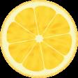 Fruitopia Kit Lemon