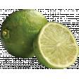 Fruitopia Kit Limes