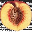 Fruitopia Kit Peach