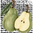 Fruitopia Kit Pears