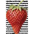 Fruitopia Kit Strawberry 2