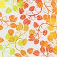 Autumn Leaves Paper