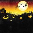 Halloween Paper 3