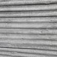 Corrgated Iron Wall