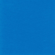 Keep It Moving: Solid Paper Cardstock 01, Blue