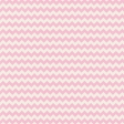 BYB 2016: Papers, Chevron 01, Light Pink