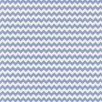 BYB 2016: Papers, Chevron 01, Light Blue