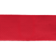 All About Hearts 2017: Ribbon 01, Red