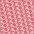 All About Hearts 2017: Paper, Hearts 02
