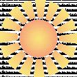 Summer Mini 2017: Sun 01