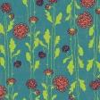 Summer Essence 2017: Patterned Paper, Floral 09