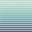 Summer Essence 2017: Patterned Paper, Chevron 02