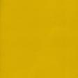 Mardi Gras 2018: Paper, Yellow