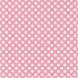 Easter 2017: Paper Dots 02, Pink