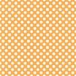 Easter 2017: Paper Dots 02, Orange