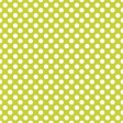 Easter 2017: Paper Dots 02, Green