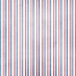 BYB 2016: Independence Day, Patterned Paper, Stripes 01