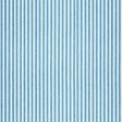 BYB 2016: Independence Day, Patterned Paper, Stripes 02 Blue
