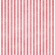 BYB 2016: Independence Day, Patterned Paper, Stripes 02 Red