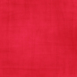 BYB 2016: Independence Day, Solid Paper 01, Red