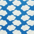 BYB 2016: Independence Day, Patterned Paper, Clouds 01