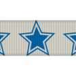 BYB 2016: Independence Day, Ribbon 01, Blue Stars
