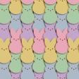 BYB Easter - Paper, Peeps 01