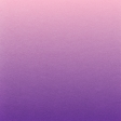 BYB 2016: Ombre Paper Purple 01