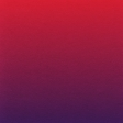 BYB 2016: Ombre Paper Red/Purple 01