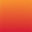 BYB 2016: Ombre Paper Orange/Red 01