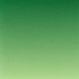 BYB 2016: Ombre Paper Light Green/Green 01