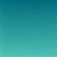 BYB 2016: Ombre Paper Teal/Aqua 01