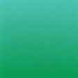 BYB 2016: Ombre Paper Teal/Green 01
