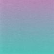 BYB 2016: Ombre Paper Teal/Purple 01