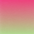 BYB 2016: Ombre Paper Pink/Light Green 01