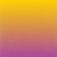 BYB 2016: Ombre Paper Yellow/Purple 01