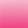 BYB 2016: Ombre Paper Light Pink/Pink 01